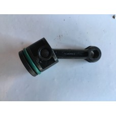 Hilti TE50 Piston & Connecting Rod